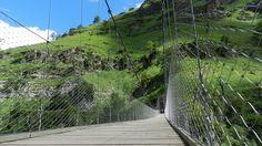 Pont des Gorges dHolzarte | Flickr – Compartilhamento de fotos!