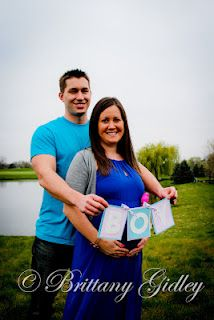 Baby Gender Reveal & Maternity Brittany Gidley Photography Cleveland, OH Newborn Pics, Newborn Pictures, Baby Pictures, Gender Reveal Photos, Liam James, Worldwide Travel, Baby Gender, Circle Of Life, Maternity Pictures