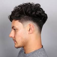 20 Taper Fade Cuts for Men 20 taper fade cuts for men. List of 20 fade haircuts for men. Classy taper fade haircuts for men. Medium Fade Haircut, Drop Fade Haircut, Fade Haircut Styles, Tapered Haircut, Haircut Short, Low Taper Fade Haircut, Haircut Men, Fade Styles, Wavy Hair Men