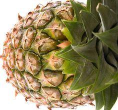 Az ízületi gyulladás során az ízületek megduzzadnak és jelentős fájdalmat okoznak. És a legtöbbször nem múlik el, vagy vissza-visszatér a probléma. Pineapple, Household, Medical, Fruit, Facebook, Alternative, Pinecone, The Fruit, Active Ingredient