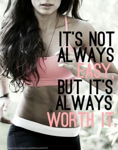 Fitness, Fitness Motivation, Fitness Quotes, Fitness Inspiration, and Fitness Models! Fitness Motivation Quotes, Fitness Goals, Fitness Tips, Health Fitness, Fitness Inspiration Motivation, Body Fitness, Transformation Du Corps, Fitness Transformation, Transformation Quotes