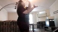 YOU GUYS OMG Reverse 3 beat! I still need to clean it up but I never thought I would be able to do it!  #hooplove #hulahoop #hoop #hoopitout #bodypositivity #hooplah #hoopla #hooplife #hoopspam #flowarts #flow #hoopersofinstagram #infinitecirclescommunity #ichoopers #flowstagram #hoopersofig #hoopersofnorthcarolina #curvyhoopersunite #asheville #stressreliever #twintech #twinhoops #doublehoops #troyboi by est1994jnaz