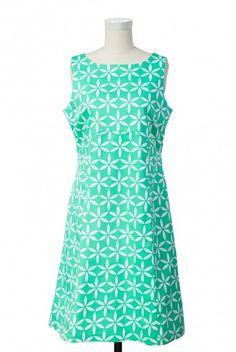 Type 1 Starflower Dress  - $49.97