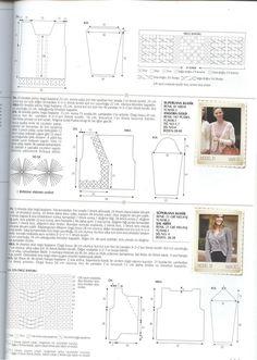Alize №10 2011-2012 (2) - 紫苏 - 紫苏的博客