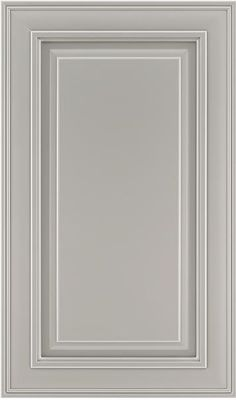 Explore Sierra Vista Cabinet Finishes, Features U0026 Options Available From  Timberlake Cabinetry.