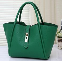 b784949b351 392 Best Women's Bag images in 2016 | Leather bags, Leather tote ...