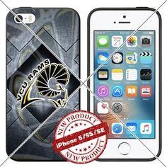 Iphone Case SE Case, iPhone 5/5s TPU Case Thin Apple Slim... https://www.amazon.com/dp/B01LJYKEBU/ref=cm_sw_r_pi_dp_x_7u67xbDHMQMEE