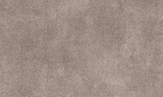 Linoleum Tapiflex Living TH_4526112_001 Hardwood Floors, Flooring, Interior Design Living Room, Decor Ideas, Bedroom, Home Decor, Kitchen, Interior, Living Room