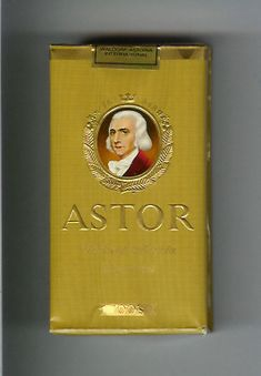The Museum of Cigarette Packaging Vintage Cigarette Ads, Cigarette Case, Cigarette Aesthetic, Retro 2, Cigar Smoking, Packaging, Museum, Smoke, Bratislava