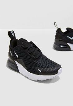 402 Pins zu Schuhe für 2019   Schuhe, Arten von schuhen und