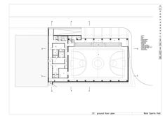 http://ad009cdnb.archdaily.net/wp-content/uploads/2008/05/3lhd-bale-valle-sports-hall-ground-floor-plan.jpg