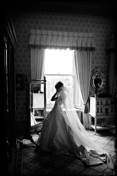 Weddbook ♥ #wedding #wedding photo