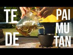 Te Blanco Pai Mu Tan – Sandy La Pastelera Light Bulb, Pai, White People, Light Globes, Lightbulb