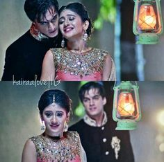 Cutest Couple Ever, Best Couple, Tv Couples, Romantic Couples, Best Love Stories, Love Story, Bollywood Fashion, Bollywood Style, Kuch Kuch Hota Hai