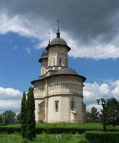 cetatuia, iasi, romania Pisa, Bellisima, Romania, Tower, Cathedrals, Building, Travel, Christian, Monuments