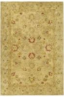 Rugs Direct 8