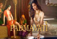 Padmavati Full Movie Download: Padmavati is an upcoming Indian amount drama film directed by Sanjay Leela Bhansali, collectively made by Bhansali.