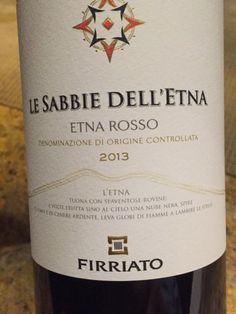 Le Sabbie dell'Etna - Etna Rosso - Firriato #naming #design #vino #concept #Sicilia #viticoltura Interior Design, Bottle, Tinkerbell, Clouds, Wine, Nest Design, Home Interior Design, Interior Designing, Flask