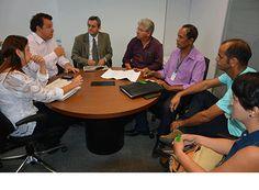 IMA e Emater vão ajudar criadores de frango caipira http://www.passosmgonline.com/index.php/2014-01-22-23-07-47/geral/6387-ima-e-emater-vao-ajudar-criadores-de-frango-caipira