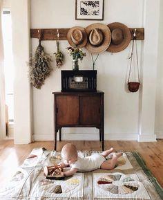 21 Top Desing Home Furniture - Room Dekor 2020 Decor, Home Decor Styles, House Design, Home Decor Accessories, Home Accessories, Home, Cozy House, Home Furniture, Home Deco