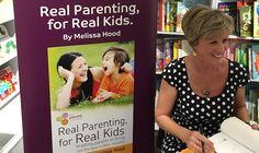 5 top tips for preparing children for starting school