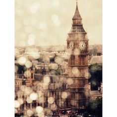 London ❤ liked on Polyvore