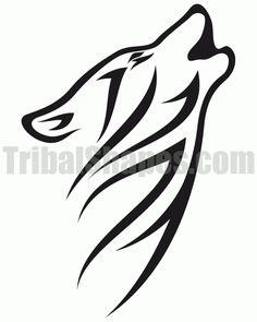 Google Image Result for http://www.tattoojockey.com/images/tattoo/wolf/big/1325932216wolf-1.gif