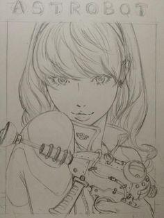 Manga Drawing, Figure Drawing, Manga Art, Drawing Sketches, Art Drawings, Reference Manga, Art Reference Poses, Drawing Reference, Character Art