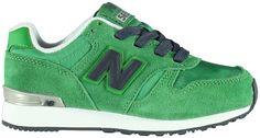 New Balance Green Navy | Daan en Lotje https://daanenlotje.com/kids/jongens/new-balance-green-navy-000971