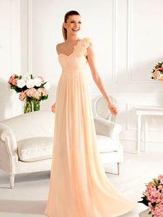 elegant atlanta wedding by ali harper photography pink wedding