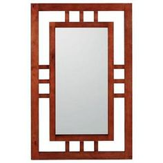 http://www.bing.com/images/search?q=Craftsman Style Picture Frames