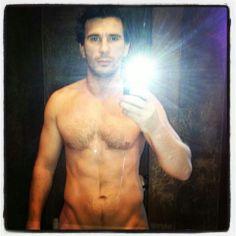 Manuel Ferrara  C2 B7 Mejores Actores Que Te Mejores Desnudos Actrices Gay Hombres Hermosos
