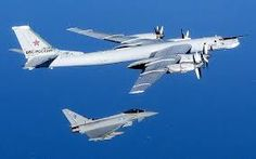 Image result for raf bombers