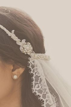 d5c79913b Zlaté metalické doplnky do vlasov - KAMzaKRÁSOU.sk Svadobné doplnky do  vlasov… | vlasové doplňky | Vlasy, Zlato
