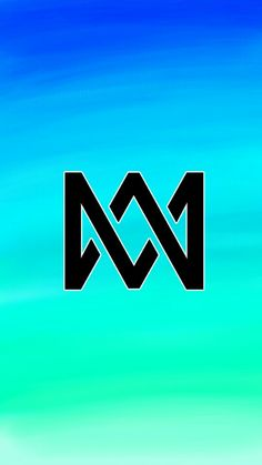 MARCUS And Martinus GUNNARSEN Logo