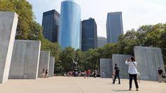 Qu´est-ce qu´il me manque New York... - Blog d´Elisa N | Voyages, Photos, Inspiration voyage et Lifestyle