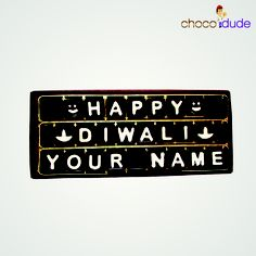 Online gifts for diwali