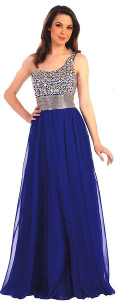 Evening Dresses<BR>Prom Dresses under $180<BR>301<BR>Look Amazing!