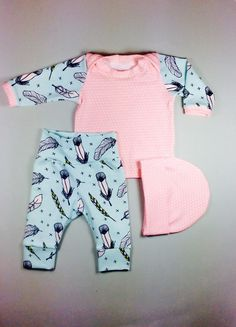 1a6da7029a53 23 Best baby coming home outfits images