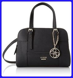 c7561117bfdad online shopping for GUESS Huntley Small Cali Black from top store. See new  offer for GUESS Huntley Small Cali Black