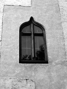 Manastirea Hagigadar  - Suceava - Romania