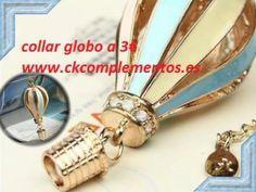 www.ckcomplementos.es