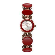 $23.99 (Buy here: https://alitems.com/g/1e8d114494ebda23ff8b16525dc3e8/?i=5&ulp=https%3A%2F%2Fwww.aliexpress.com%2Fitem%2FSOXY-Top-Brand-Luxury-Fashion-Women-s-Watches-Stainless-Steel-Relogio-Feminino-Women-s-Quartz-wristwatches%2F32738042548.html ) SOXY Top Brand Luxury Fashion Women's Watches Stainless Steel Relogio Feminino Women's Quartz wristwatches Bracelet Lover Gifts for just $23.99