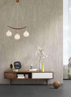 piastrelle in gres porcellanato tutta massa effetto marmo origini light grey - Lea Ceramiche