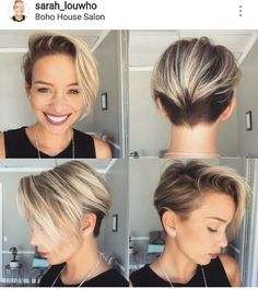 pictures of layered haircuts molly cavalli beautiful pictures photos 9849