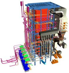Super Critical Boiler The market for global Super Critical Boiler (SCB) is expected to be USD XX billion at the end of the year 2015 and by the end of 2022 it is estimated to reach USDXX billion. …