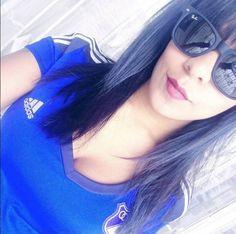 Millonarios F.C Something Borrowed, Something Blue, Blue Bayou, Blue Eyes, My Favorite Things, Blues