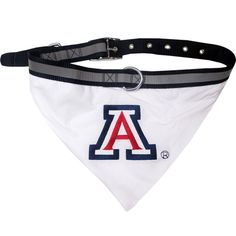 Shop where every purchase helps shelter pets! Arizona Wildcats Pet Collar Bandana - from $11.95