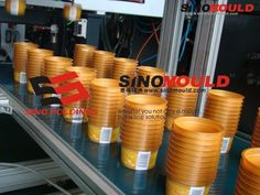 Molding industry is experiencing a high influx of customers as the products are getting used almost everywhere in this world and to match up the need of setting up right standards they need good suppliers and to supply at a good rate suppliers need good manufacturers. http://goarticles.com/article/How-to-Identify-the-Best-and-the-Most-Efficient-Custom-Molds-Supplier/7978628/