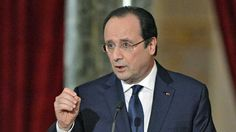 President of French Guiana / François Gérard Georges Nicolas Hollande is a French politician who has been the President of France since 2012. In accordance with established law, the assumption of the French Presidency also made Hollande the ex-officio Co-Prince of Andorra.  ** Born: Aug 12, 1954 (age 60) · Rouen, France.   Offices: President of France (2012 - present)  Co-Princes of Andorra (2012 - present)